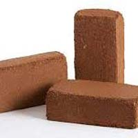Rectangular Coir Blocks