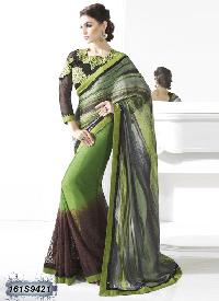 Indian Designer Saree C9 Start From Rs.400