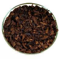 Dried Chicory