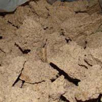Coconut Oil Cake