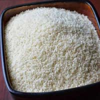 Parboiled Little Millet Rice