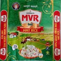 HMT Rice (Green)