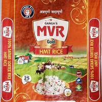 Ordinary Hmt Rice