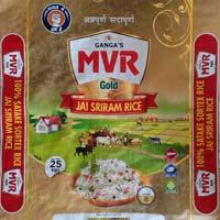Jai Sriram Rice (gold)