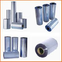 Pet High Shrink Film