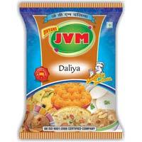 Jvm Daliya