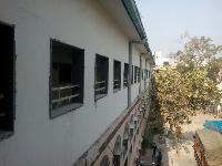 Portable Residental Building