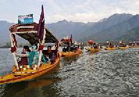 DOMESTIC TOUR PACKAGES Service