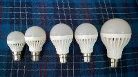 Led Night Bulbs