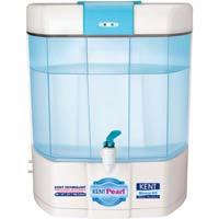 Ro +uv Water Filter