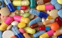 Liver Care Medicines