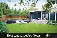 Landscape Architects service