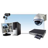 Security System Solution
