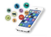 Iphone Application Development Services