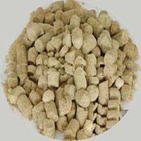 De Oiled Rice Bran (pallet)