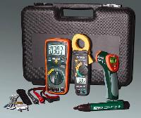Electrical Testing Equipment