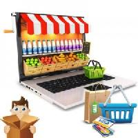 ecommerce development service