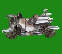 Metal Car Model