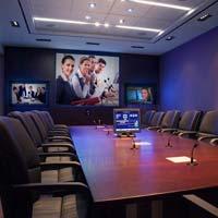 Audio Video Integration System