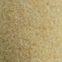 100% Sortex Broken Rice