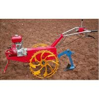 Multipurpose Power Weeder