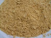 48% Protein Soybean Meal