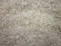 Ir 8 Raw Non Basmati Rice