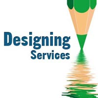 Sample Designing Services