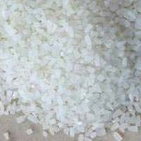 IR 64 Parboiled Broken Rice