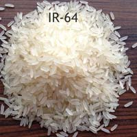 Ir 64 Parboiled Rice