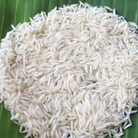Sona Masoori Raw Rice