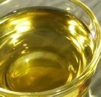 Bulk Emu Oil