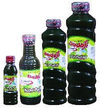 Kairi Pudina Fruit Syrup