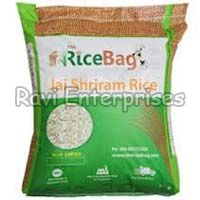 Jai Shriram Rice