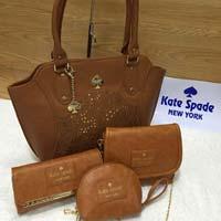 branded purse