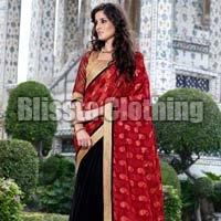 Indian Ethnic Ladies Saree