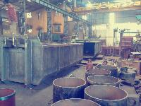 Engineering,design,automation,system Solution And Project..