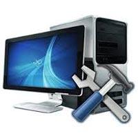 System Installation Service