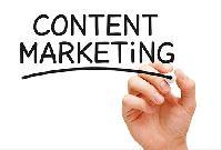Content Optimization Services