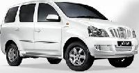 Delhi to Haridwar Taxi Car Rent