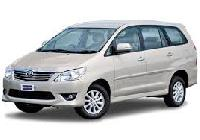 Delhi to Manali Taxi Car Rent