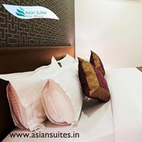 Guest House Accommodation In Gurgaon