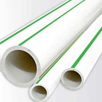 Upvc Pipes in Gujarat - Manufacturers and Suppliers India