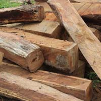 America Wood And Lumber Wood And Lumber Manufacturers And