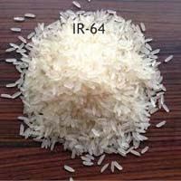 Ir 64 Broken Rice