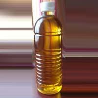 Organic Sesame Oil Cooking Grade 1