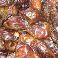 Dry Tasty Dates