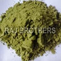 Morinda Leaf Powder