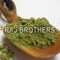 Papaya Leaves Powder