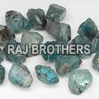 Zircon Stone